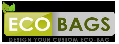 Custom Eco Bags UAE
