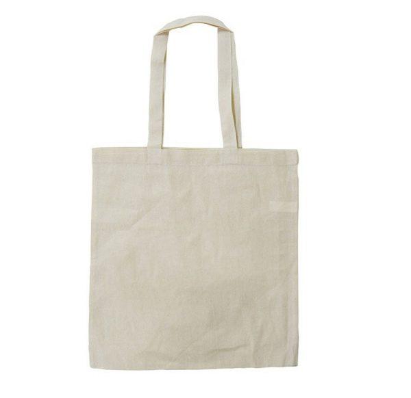 Cotton_Bags