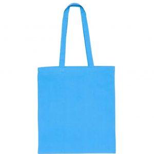 Blue_Cotton